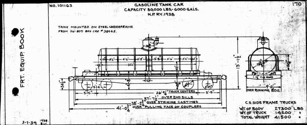 new lionel dc can motor train wiring diagram wiring